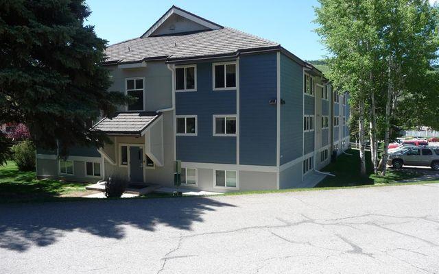 811 Beaver Creek Boulevard D7 Avon, CO 81620
