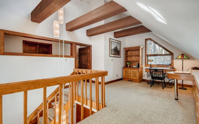 272 West Meadow Drive A - photo 26