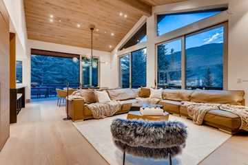 355 Forest Road A Vail, CO
