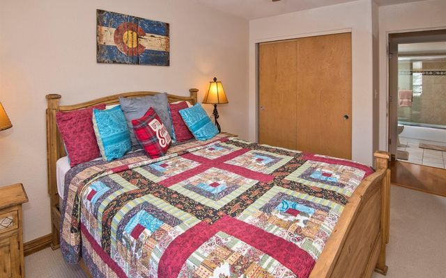 River Pines Condo b108 - photo 10