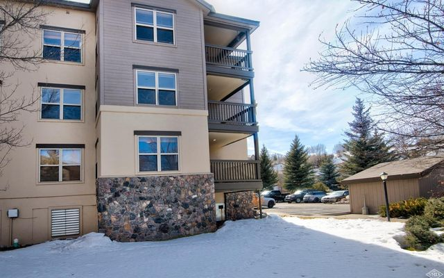 River Pines Condo b108 - photo 17