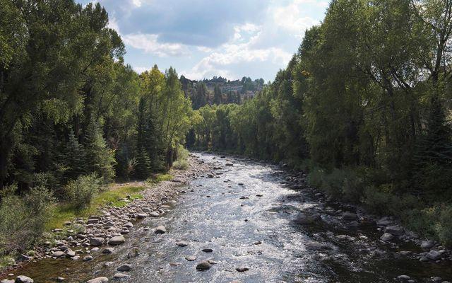 River Pines Condo b108 - photo 18