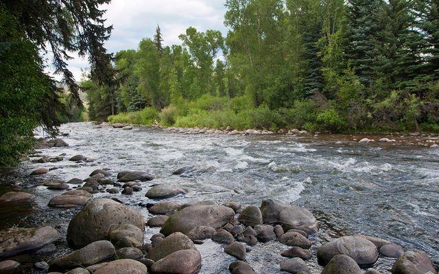 River Pines Condo b108 - photo 19
