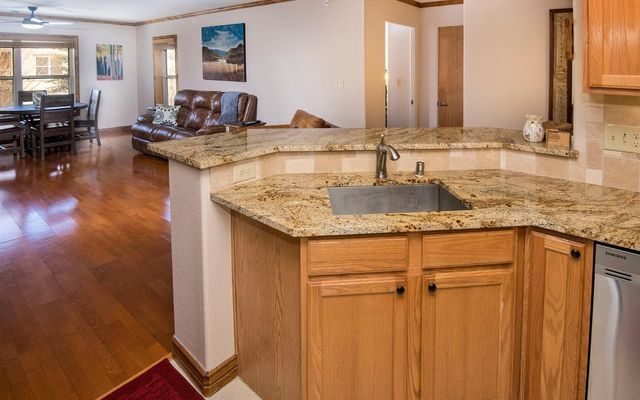 River Pines Condo b108 - photo 5