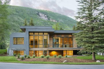 1012 Eagles Nest Circle Vail, CO