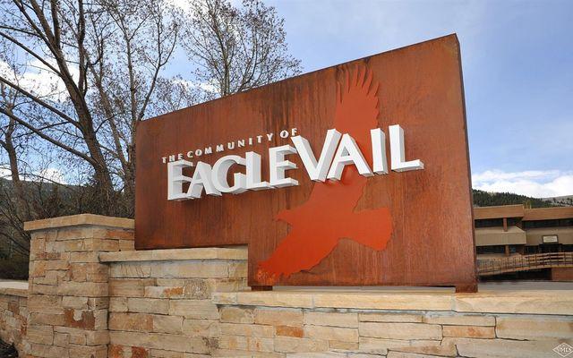 Eagle Vail Manya Condo D - photo 21