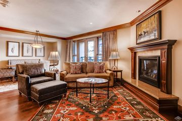 100 Thomas Place #2052 Beaver Creek, CO