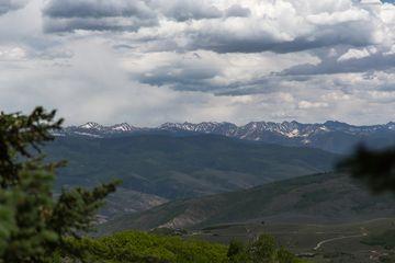 782 Granite Springs Edwards, CO