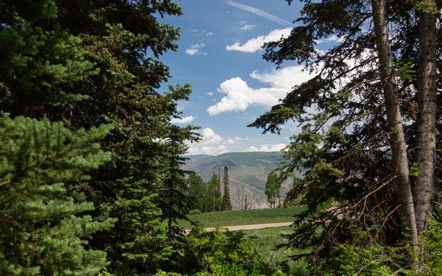 782 Granite Springs - photo 2