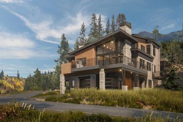 5178 Black Gore Drive Vail, CO 81657