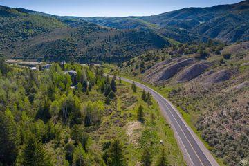 270 Cordillera Way Edwards, CO