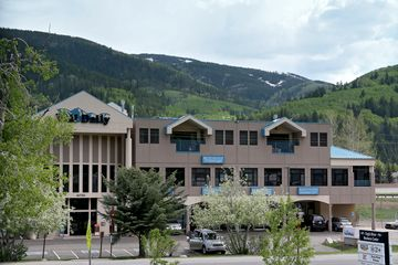 40780 Highway 6 #201 Avon, CO