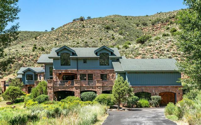 901 Red Canyon Creek Road - photo 24