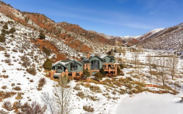 901 Red Canyon Creek Road - photo 28