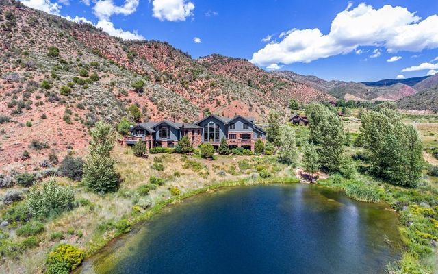 901 Red Canyon Creek Road - photo 29