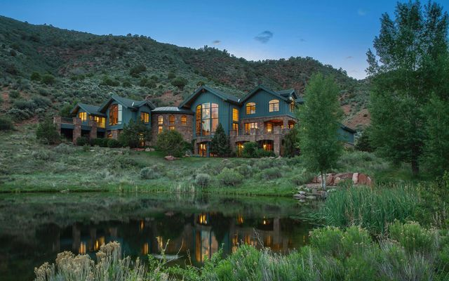 901 Red Canyon Creek Road - photo 3