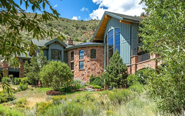 901 Red Canyon Creek Road - photo 30