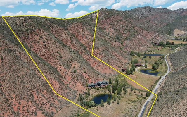 901 Red Canyon Creek Road - photo 31