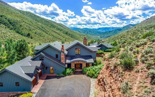 901 Red Canyon Creek Road - photo 4