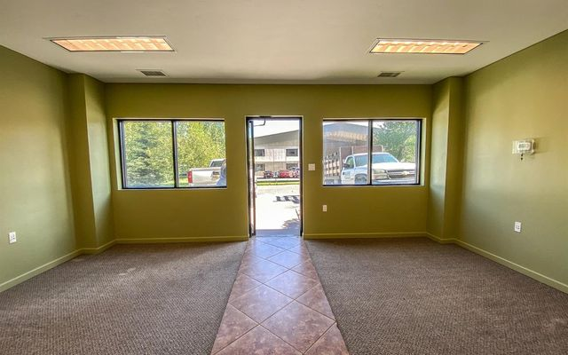 770 Lindbergh Drive #502 - photo 3