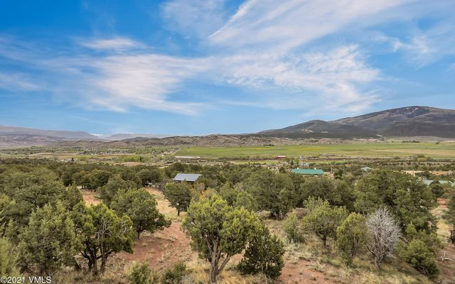 1055 Cottonwood Pass Road B Gypsum, CO 81631