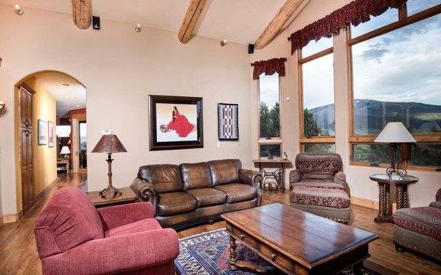 1055 Cottonwood Pass Road B - photo 7