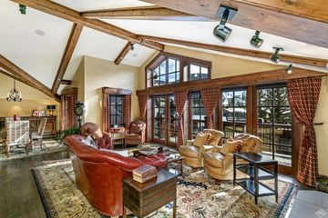 1 Willow Bridge Road #42 Vail, CO 81657