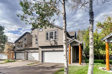 65 Aspen Glen Court Edwards, CO