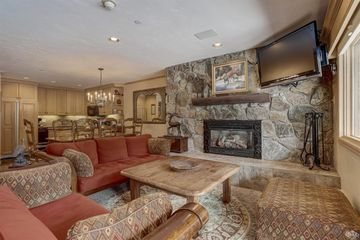 595 Vail Valley Drive 248-249-250 Vail, CO