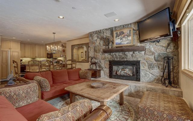 595 Vail Valley Drive 248-249-250 Vail, CO 81657