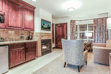 26 Avondale Lane #304 Beaver Creek, CO 81620