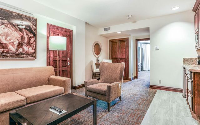 The Suites At Beaver Creek Lodge 304 - photo 1