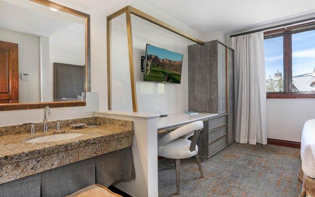 The Suites At Beaver Creek Lodge 304 - photo 10