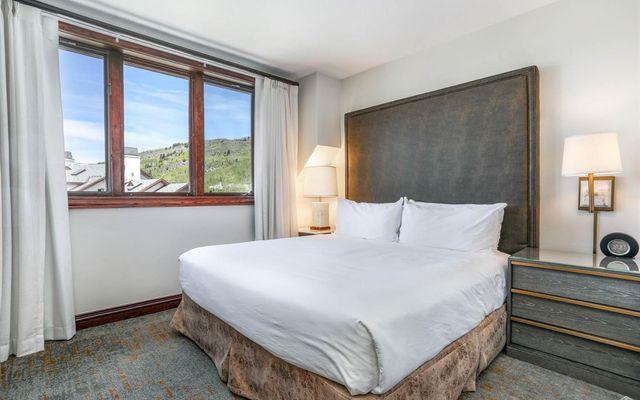 The Suites At Beaver Creek Lodge 304 - photo 11