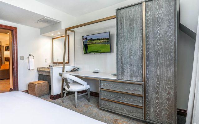 The Suites At Beaver Creek Lodge 304 - photo 13