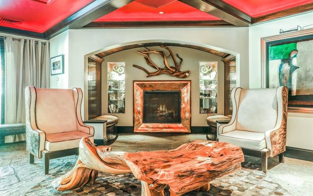The Suites At Beaver Creek Lodge 304 - photo 15