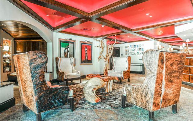 The Suites At Beaver Creek Lodge 304 - photo 16