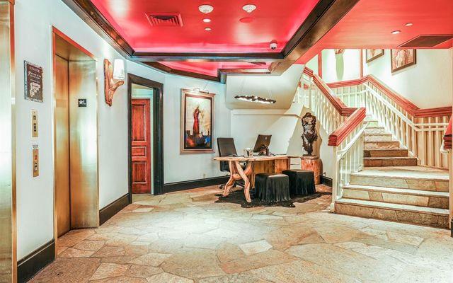 The Suites At Beaver Creek Lodge 304 - photo 17