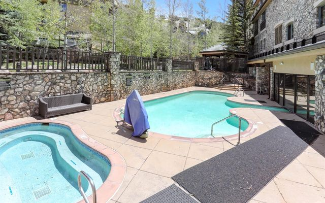 The Suites At Beaver Creek Lodge 304 - photo 18