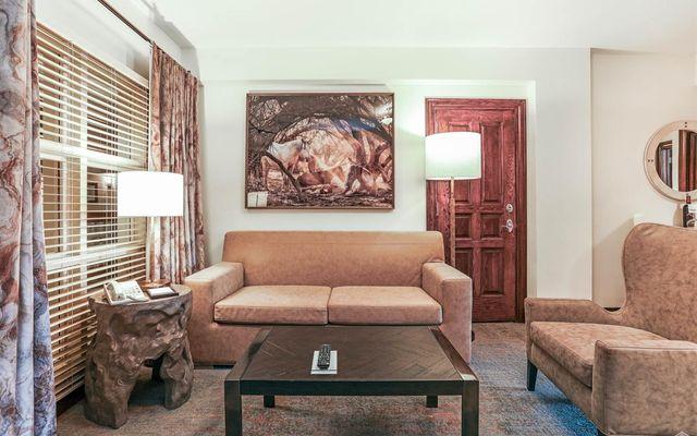 The Suites At Beaver Creek Lodge 304 - photo 2