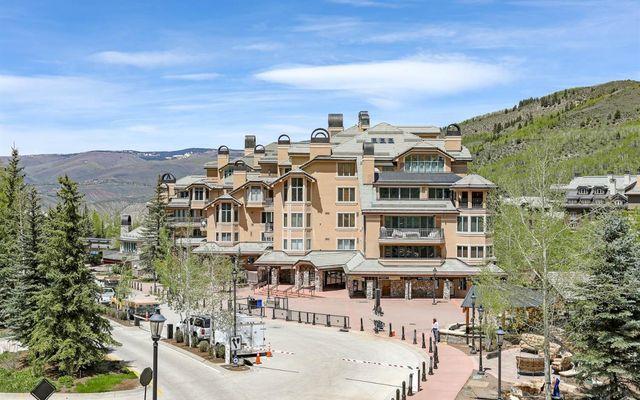 The Suites At Beaver Creek Lodge 304 - photo 23