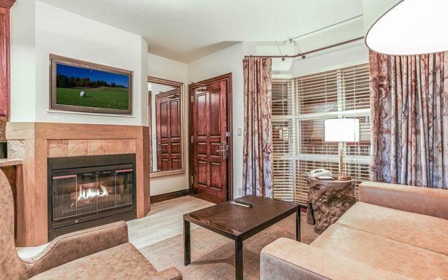 The Suites At Beaver Creek Lodge 304 - photo 3