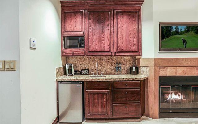 The Suites At Beaver Creek Lodge 304 - photo 4