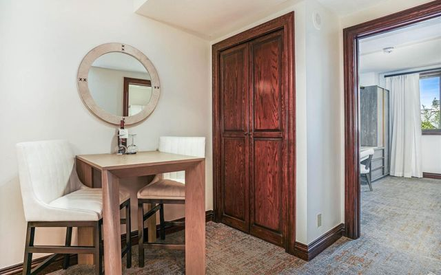 The Suites At Beaver Creek Lodge 304 - photo 5