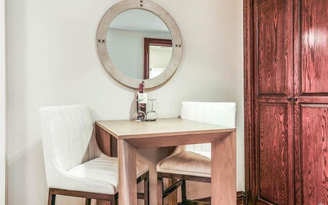 The Suites At Beaver Creek Lodge 304 - photo 6