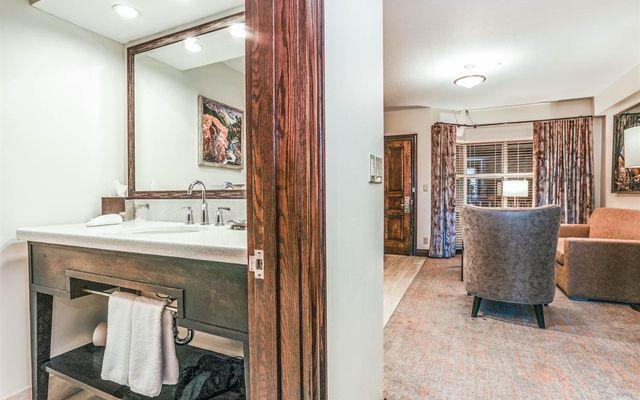The Suites At Beaver Creek Lodge 304 - photo 7
