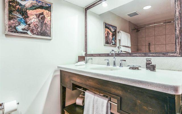 The Suites At Beaver Creek Lodge 304 - photo 8