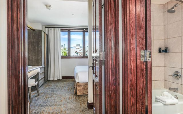 The Suites At Beaver Creek Lodge 304 - photo 9