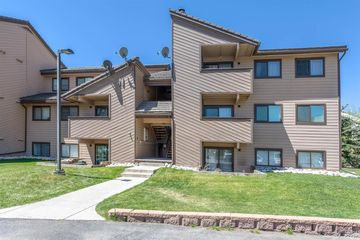 1061 Beaver Creek Boulevard N102 Avon, CO