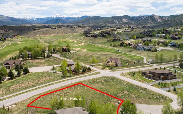 24 Redhaw Close Eagle, CO 81631